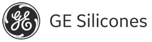 https://www.tpopros.com/wp-content/uploads/2020/06/ge-silicones-logo-281.jpg