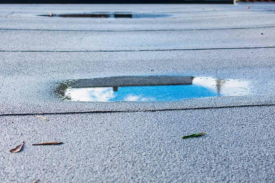 https://www.tpopros.com/wp-content/uploads/2021/09/flat-roof-problems-ponding-water.jpeg